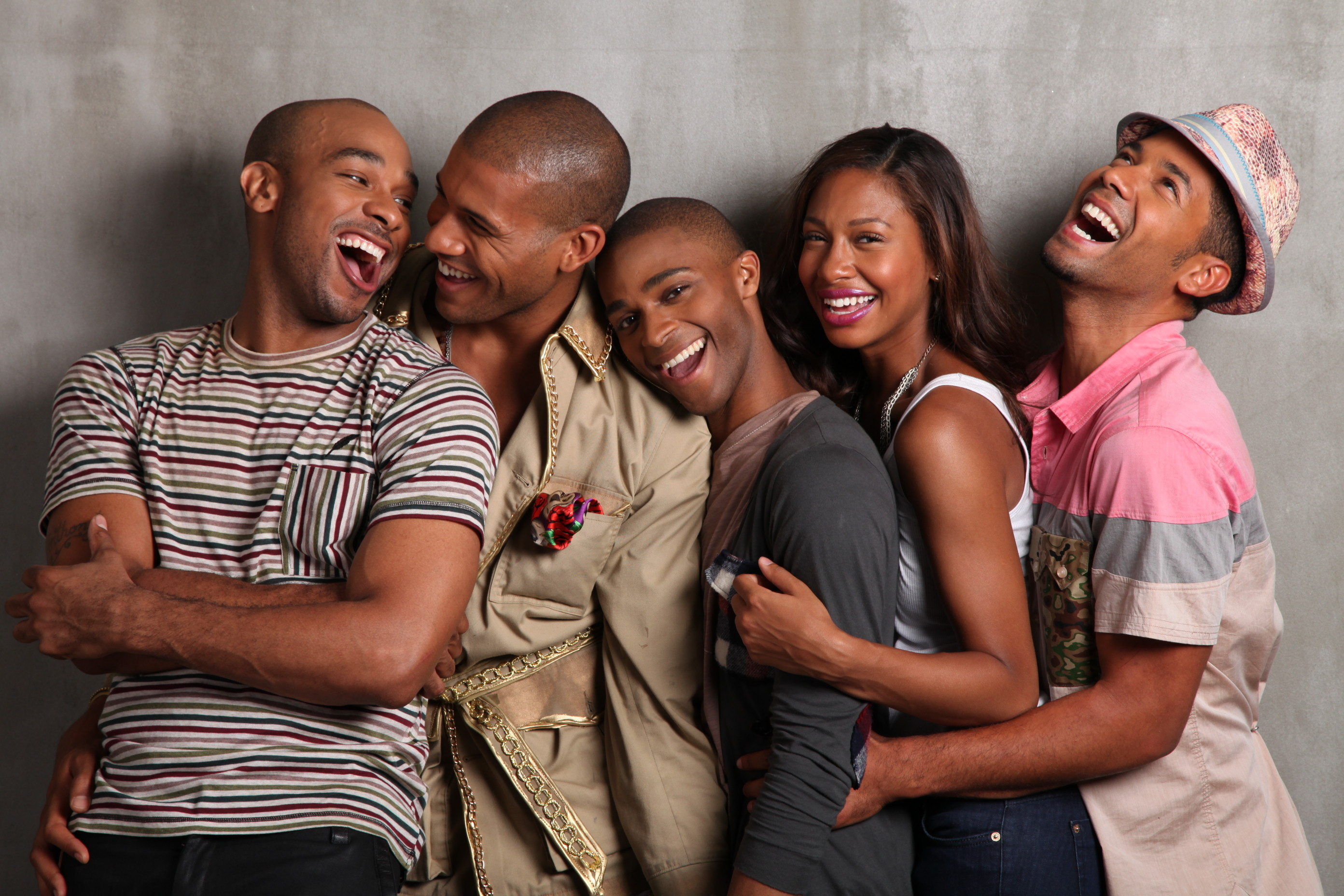 valatie black dating site Black singles know blackpeoplemeetcom is the premier online destination for african american dating to meet black men or black women in your area, sign up today free.