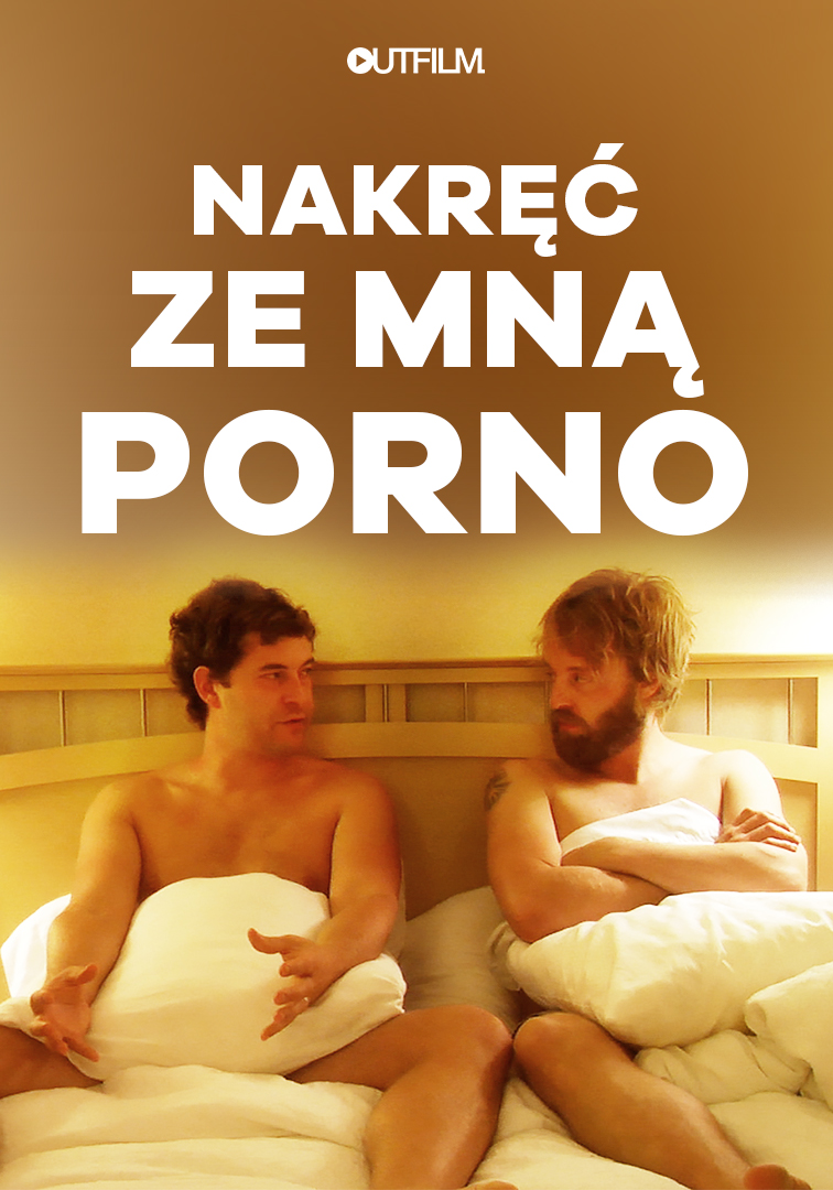 Ze Porno 64