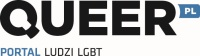 Queer.pl