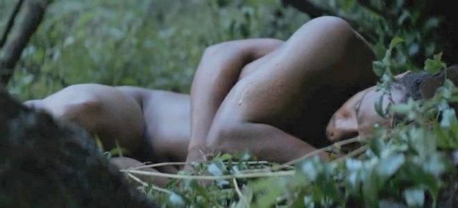 afrykańskie filmy erotyczne darmowe getto pron