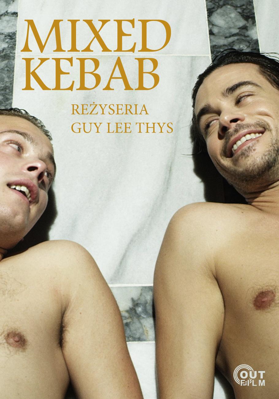 muzułmańskie filmy gejowskie