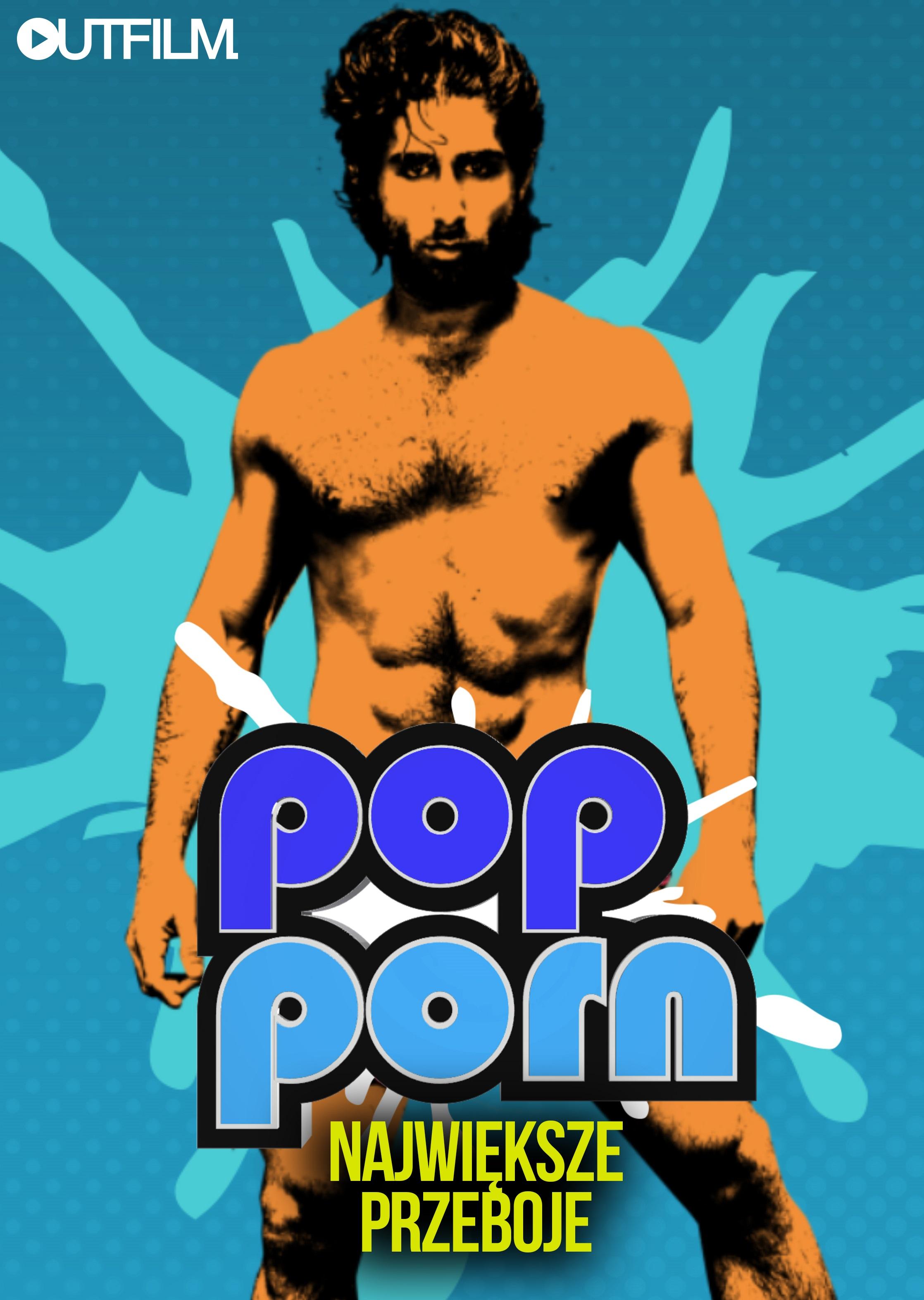musisz zobaczyć gejowskie pornodarmowy film porno retro
