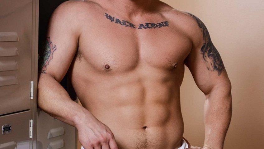 darmowe Sean Cody porno gej