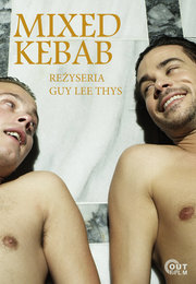 outfilm.pl - Mixed Kebab